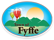 Town of Fyffe